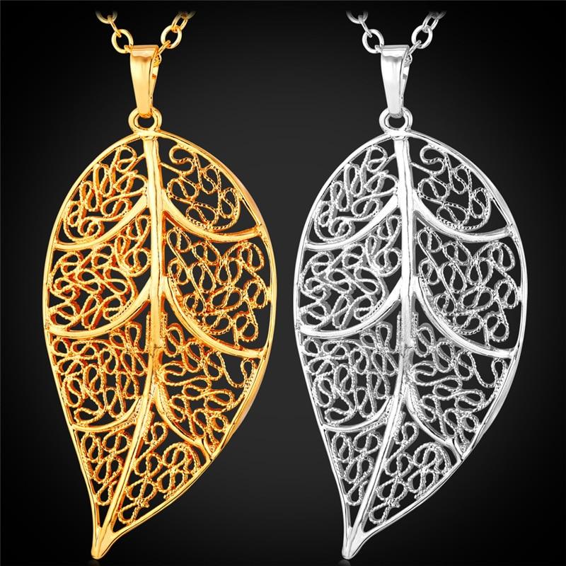 Online Get Cheap Egyptian Jewelry Aliexpress Com