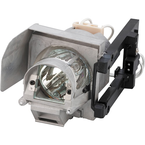 Compatible Projector lamp  BOXLIGHT DALLAS-930 , P8 / WX31NXT, P10 / WX35NXT