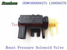 Stenzhorn FOR VW TDI N75 Boost Pressure Solenoid Valve Mk4 Mk5 Mk6 Jetta Golf Beetle (2002+) 1K0906627A