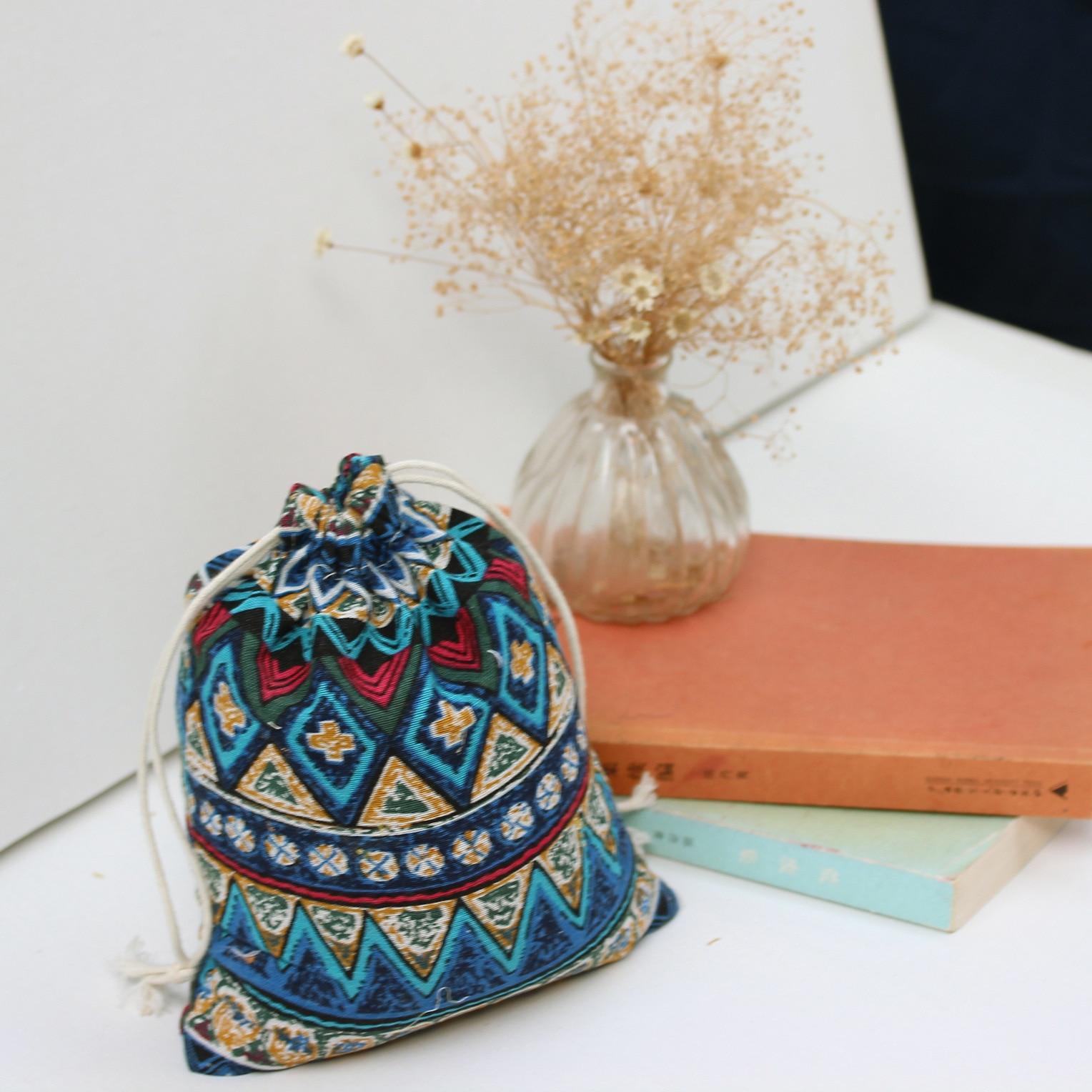Popular Cute Drawstring Bag-Buy Cheap Cute Drawstring Bag lots ...