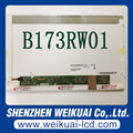 17.3 pulgadas N173O6-L02 Rev. C1 LED LTN173KT01, V.5 V.4 V.2 B173RW01 LP173WD1 (TL) (A1) LTN173KT02 N173FGE-L21 Panel LCD de $ number pines