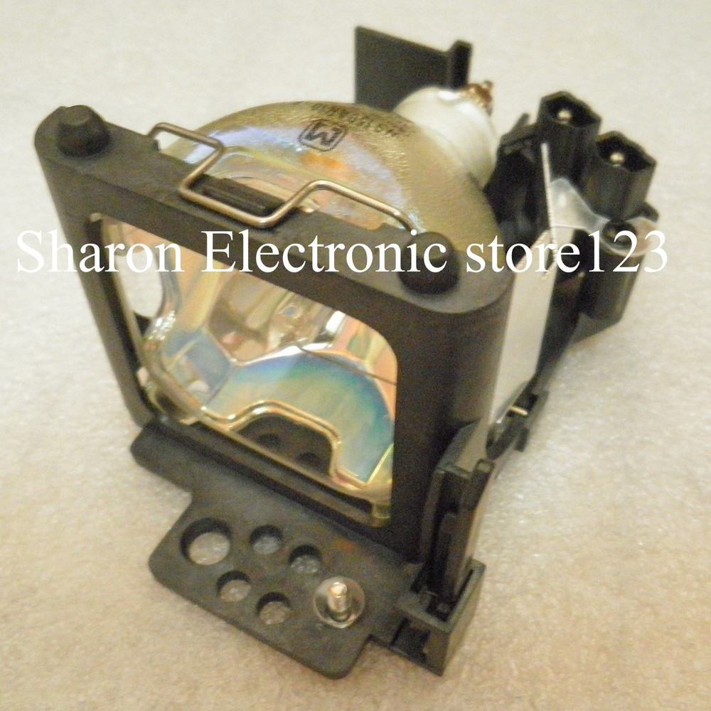 Replacement Lamp with Housing DT00521 for CP-HS1090/CP-HX1090/CP-X327/CP-X327W/CP-S327/ED-X3250AT/ED-X3270/ED-X3270A projector lamp with housing dt00521 for cp x275 cp x275a cp x275w cp x327 ed x3250 ed x3270 ed x3270a