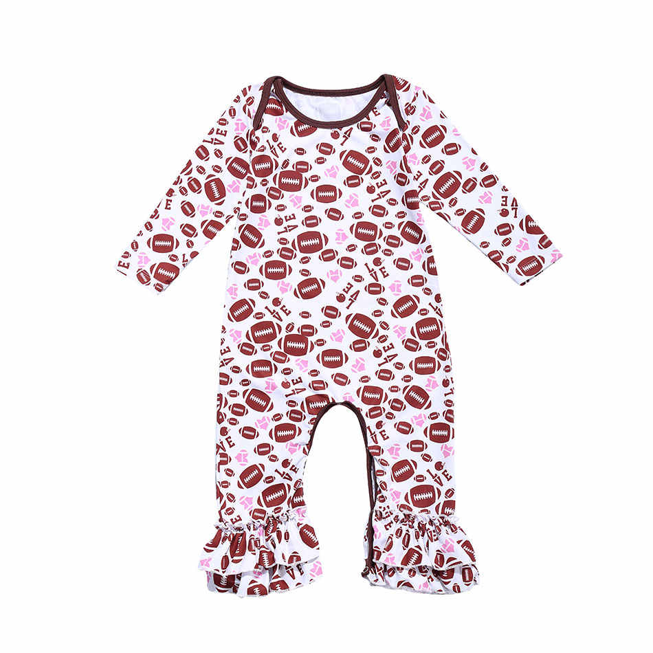 56e09106140a Detail Feedback Questions about Autumn Spring Newborn Toddler Kids ...