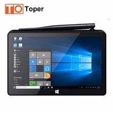 Nouveau PIPO X9 X9S Mini PC 8.9 pouce Smart TV BOX Double OS Windows 10 + Android 4.4 Intel Z3735F Quad Core 2 GB 32 GB/64 GB ROM Mini PC