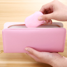 20Pcs/Box Outdoor Travel Soap Paper Washing Hand Bath Clean Scented Slice Sheets Disposable Boxe Portable Mini Beauty