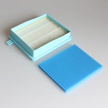 Filter Hepa 10 Vervanging Kit Voor Philips Fc 8058/01 FC9320   FC9329 FC8630 fc8639 FC8640 fc8649 FC8470 fc8479