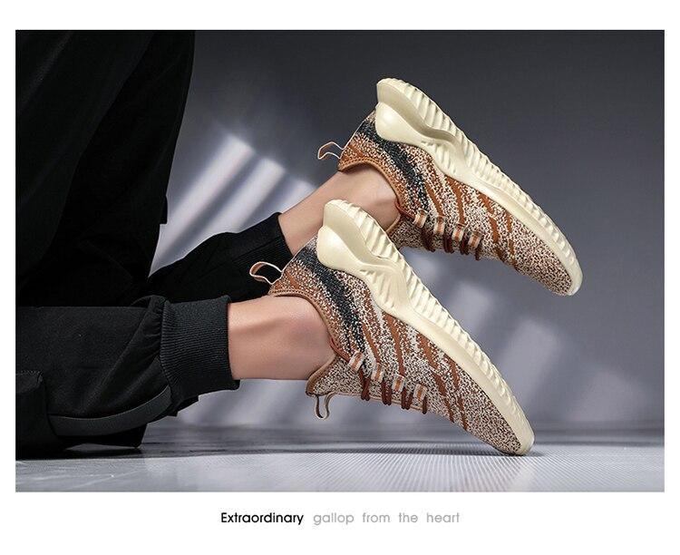 men shoes (27)