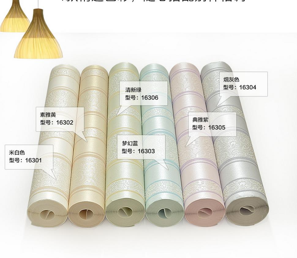 Modern minimalist vertical stripes embossed non-woven wallpaper 3D wallpaper bedroom living room TV backdrop wallpapers beibehang modern fashion luxury vertical stripes wallpapers glitter non woven wallpaper roll home decoration silver coffee grey