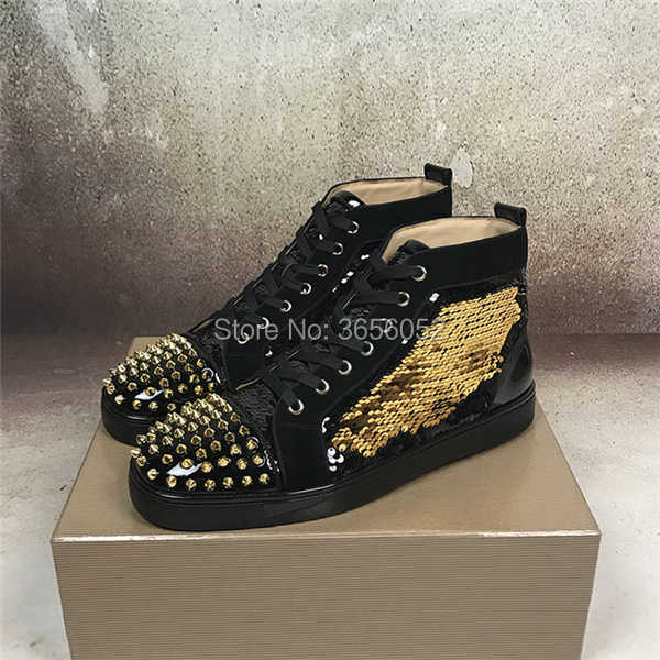 top designer shoes mens