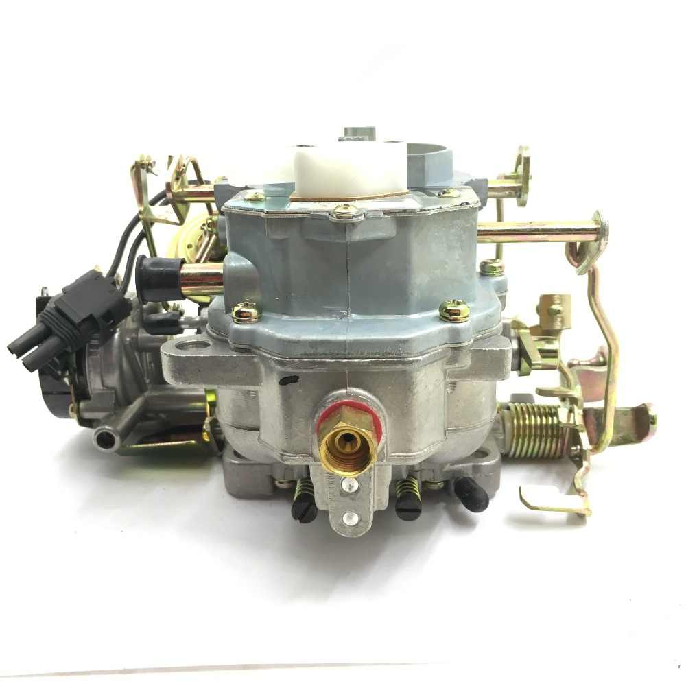 Detail Feedback Questions about SherryBerg NEW CARB CARBURETTOR