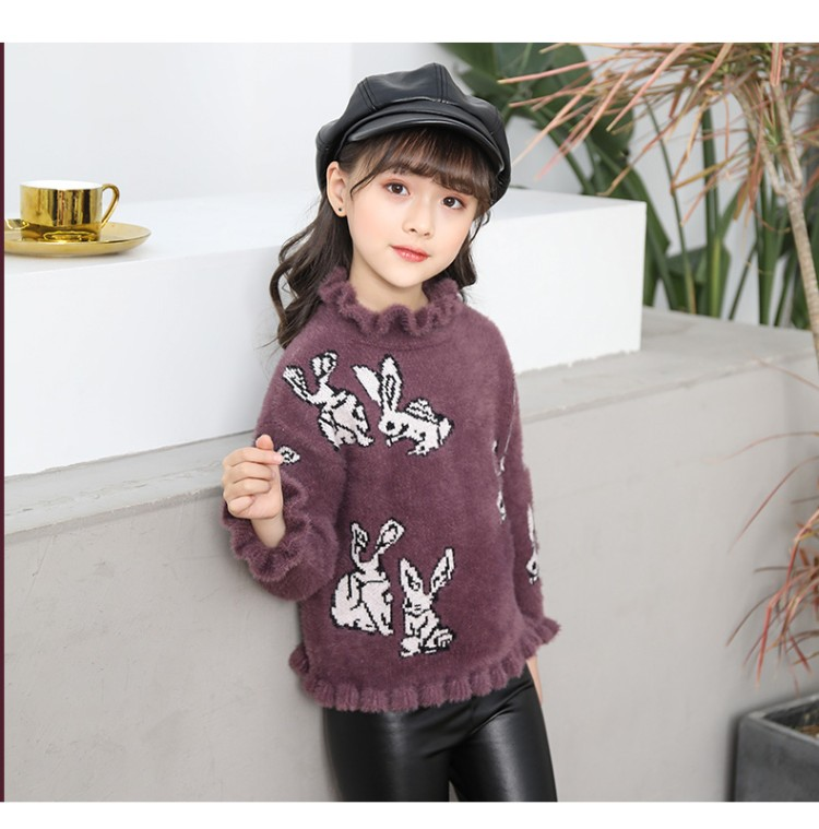 2018-New-Arrivals-Boys-Pullover-Knitted-Vest-Coat-Boys-Sweaters-Children-Tops-Outfits-Casual-Baby-Costume.jpg_640x640