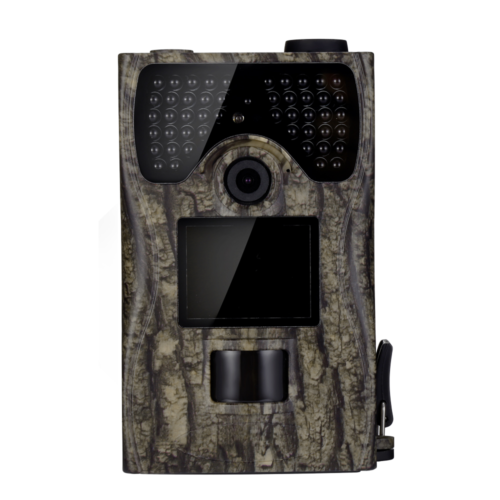Outlife SV - TCM12C 1080P 12MP 850nm Hunting Digital Trail Camera Waterproof Hunting Camera Photo Traps Camera Wildlife Camera atatry 001m wildlife digital trail hunting camera