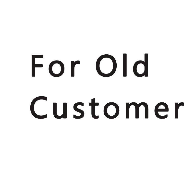 Für PS4 Konsole Spiel Haut Aufkleber Vinyl Für Sony PlayStation 4 Konsole und 2 Controller Skins Für PS4 Aufkleber Aufkleber