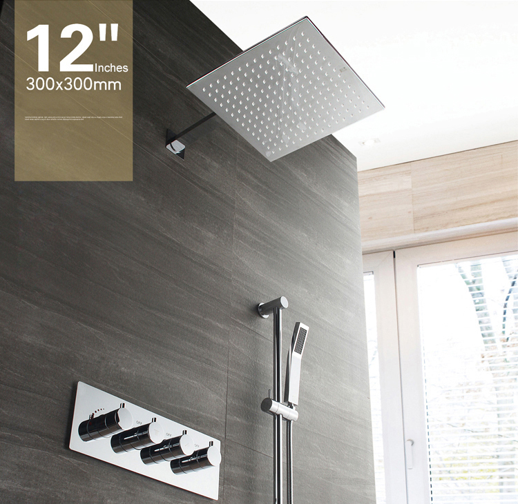 shower-set_01