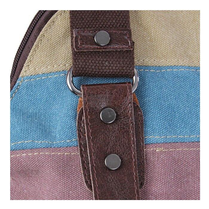 do homensageiro bolsa de ombro Ocasião : Versátil