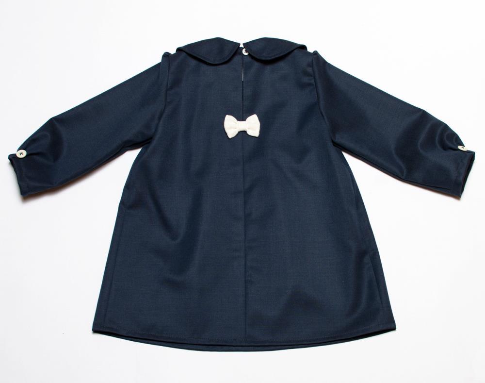 New Children Clothing Girls Autumn Spring Fashion Lovely Long-sleeved - Children's Clothing - Photo 4