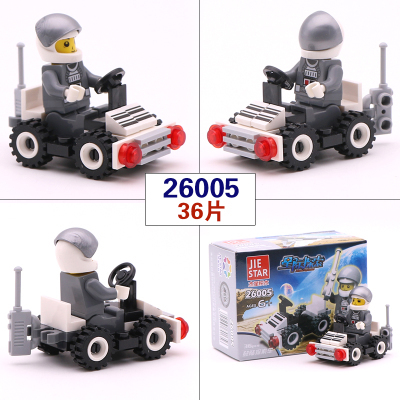 https://ae01.alicdn.com/kf/HTB13l9.SpXXXXXQXpXXq6xXFXXXA/New-City-Series-Police-Car-Fighter-mini-Educational-Building-Blocks-Toys-Compatible-With-block-toys.jpg_640x640.jpg