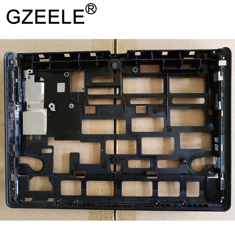 цена на GZEELE NEW FOR Sony Vaio for Tablet S SGPT1111 Bottom Base Cover lower case 012-00SA-7129-A black