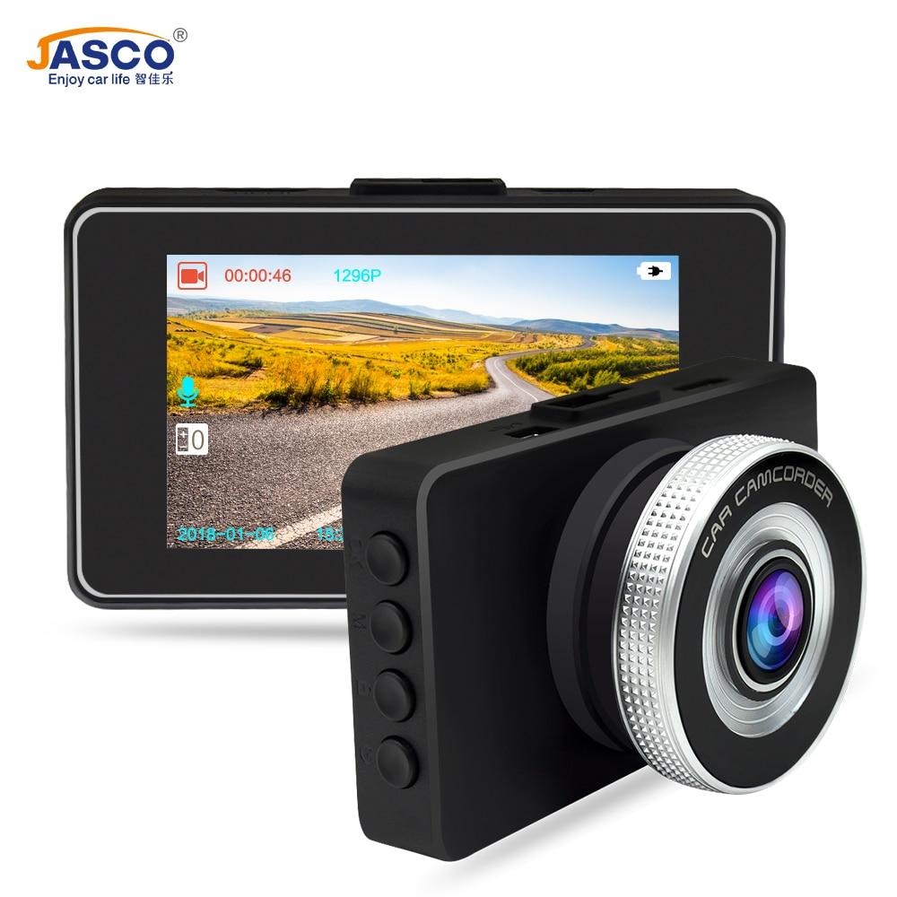 3 Polegada carro dvr completo hd 1080 p grau traço camera16g vídeo looping recorder visão noturna traço cam para carro universal dvd
