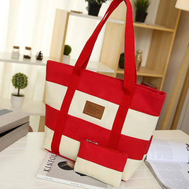 https://ae01.alicdn.com/kf/HTB13l9pNFXXXXbZXFXXq6xXFXXXw/Luxury-Handbags-Women-Bags-Designer-Handbags-High-Quality-Canvas-Casual-Tote-Bags-Shoulder-Bags-Women-Bag.jpg_640x640.jpg