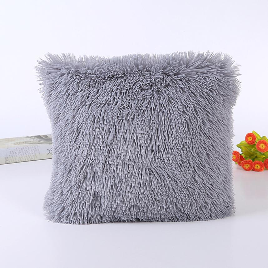 Beautiful Sofa Cushion Case 1