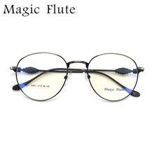 2017 New Arrival optical frames eyeglasses  full frame for Men or women fashion prescription eyewear Frame A957