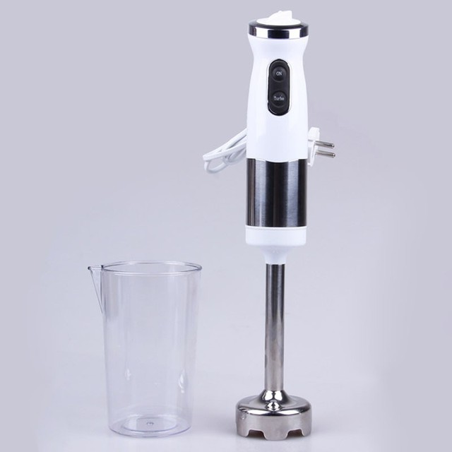 Electric Grinder Kitchen Small Table And Chairs 2 Pcs Baby Food Stainless Steel Fruit Vegetable Mills Mill