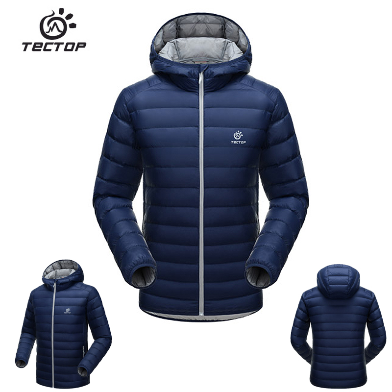 Aliexpress.com : Buy Ourdoor Men's Waterproof Down Jacket Winter ...