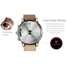 LEMFO LEM5 Android 5.1 OS Smart Watch 1GB + 8GB Bluetooth 3G Wifi Smartwatch for iPhone IOS Android Phone