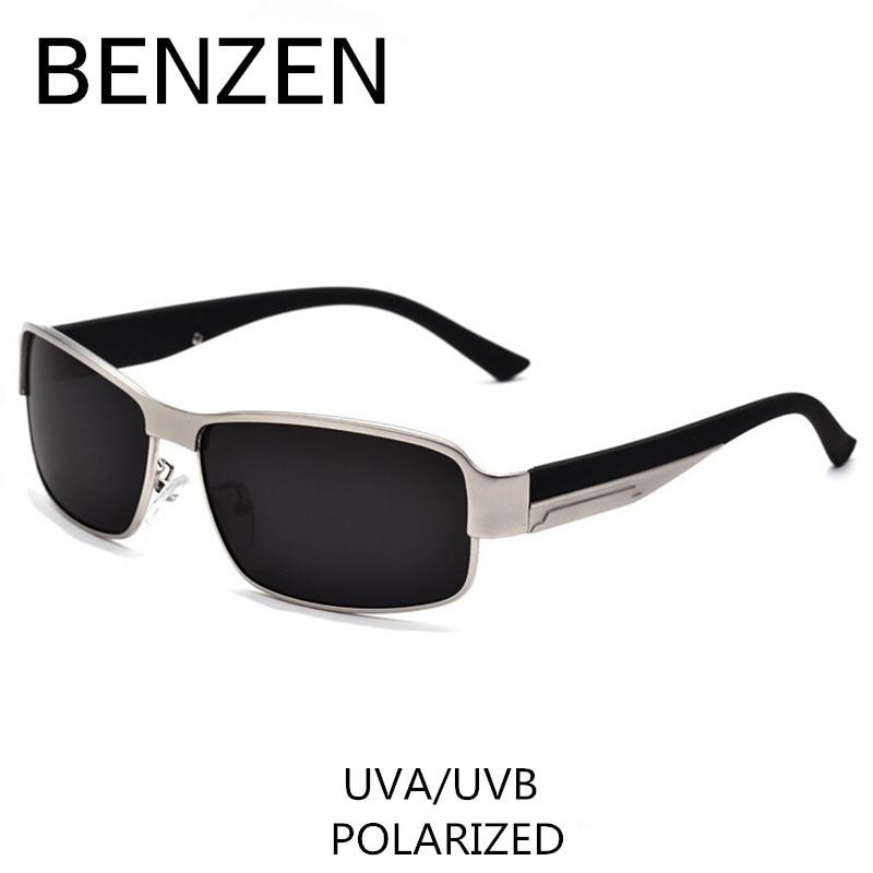 polarized sunglasses for men fishing  Online Buy Wholesale polarized fishing glasses from China ...
