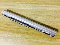 4650mAH New Laptop Battery For HP Pavilion 15Z N100 15Z N200 TouchSmart 15 N 15 N000