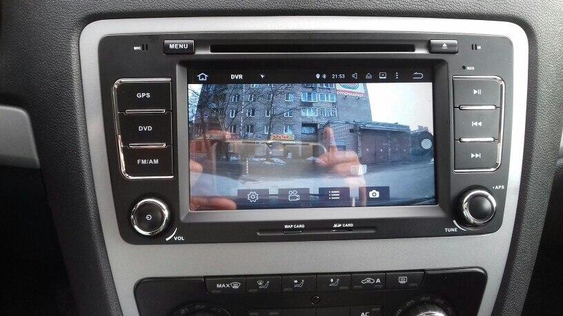 gravador de condução, hd 1080p, vídeo para