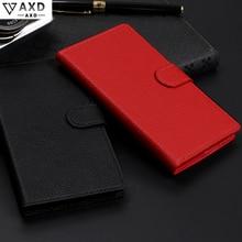 Flip phone case for Nokia Microsoft Lumia 535 630 650 PU leather fundas wallet style protective capa cover for Nokia535 Nokia630 стоимость