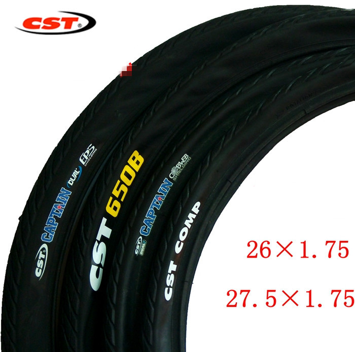 26*1.75,27.5*1.75 Bicycle 60TPI Tire Mountain Bike The Folding Tires Neumaticos Use For City Competition Cross-country Cycling