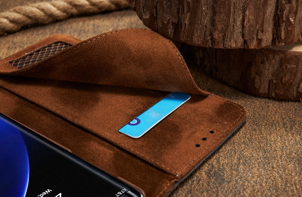 wallet flip leather cover samsung galaxy s7 edge case-19