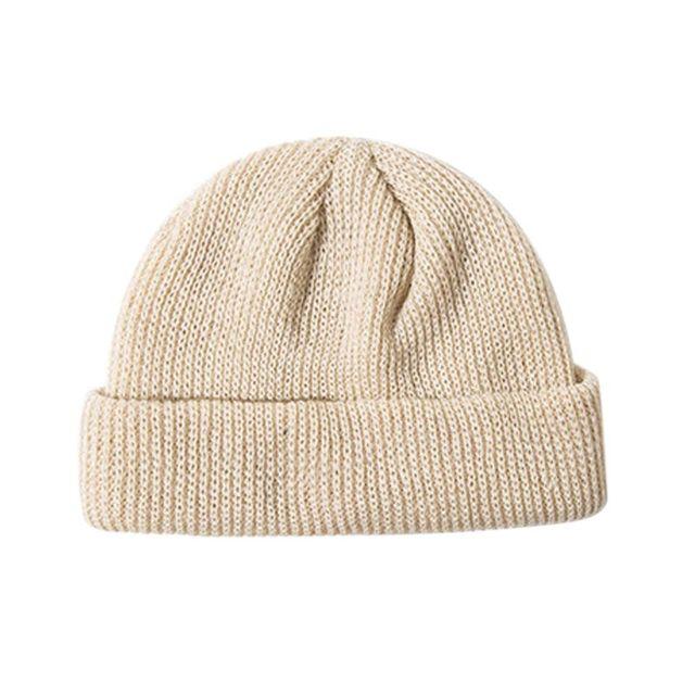 5cd98e7505a Купить Мужчины   s шляпы