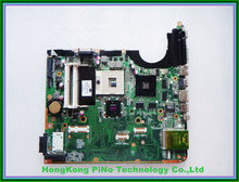 600817-001 For HP DV6 DV6-2000 Laptop Motherboard Mainboard DDR3 100% tested working