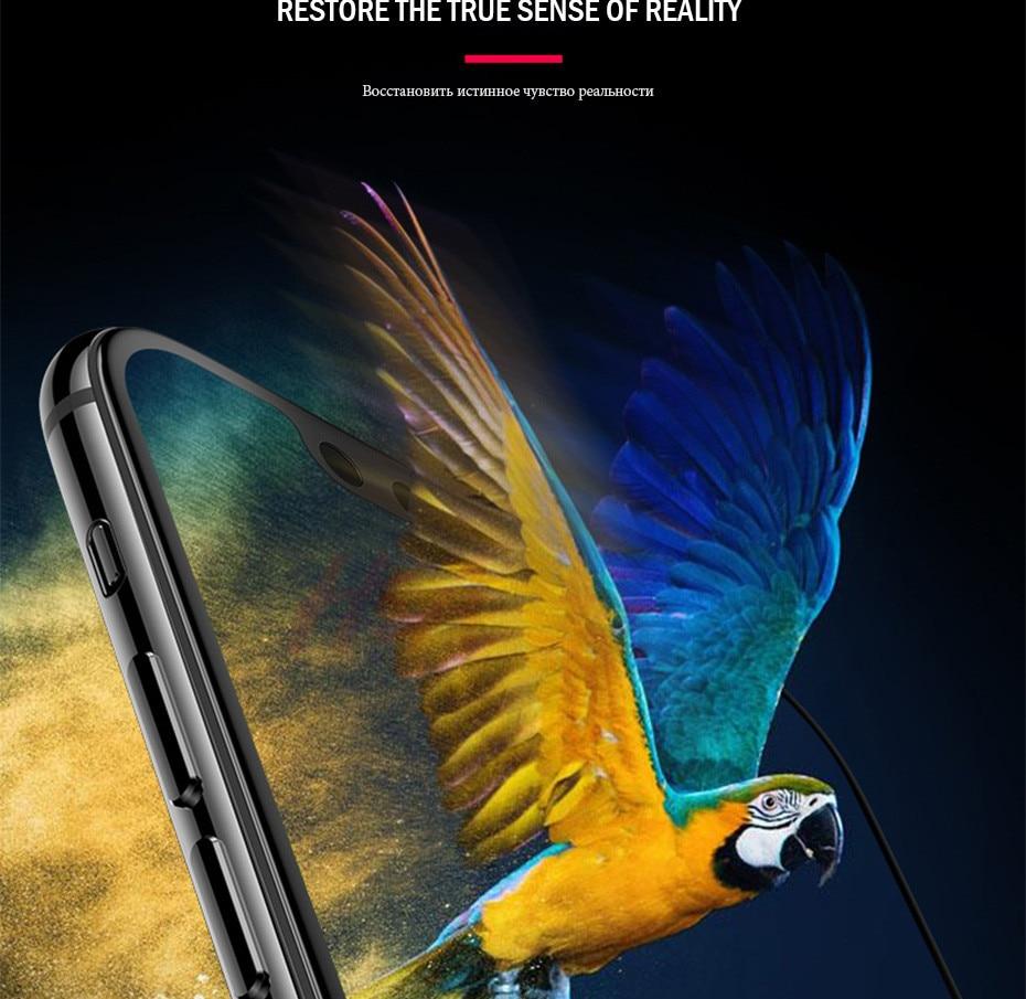 iPhone-X--5D---1_12