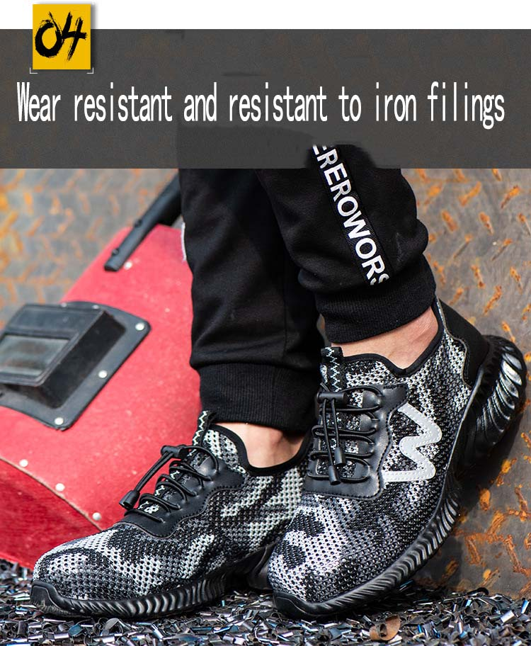 Light- men- and- women- protective- shoes- big- net- breathable- safety- shoes- insulated-shoes- light -steel- headgear -summer- non-slip -casual -sneakers (8)