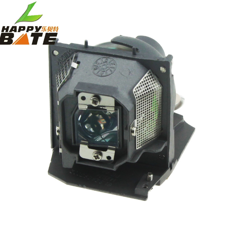 Wholesale Lamps Replacement Projector Lamp With Housing LT20LP/50030710 for LT20/LT20E With 180 days Warranty happybate happybate gt60lp 50023151 replacement projector lamp with housing for gt5000 gt6000 gt6000r gt5000g 180 days after delivery