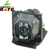 Wholesale Lamps Replacement Projector Lamp With Housing LT20LP/50030710 for NE C LT20/LT20E With 180 days Warranty free shipping nsh200w original projector lamp vt77lp for ne c vt770 with 6 months warranty