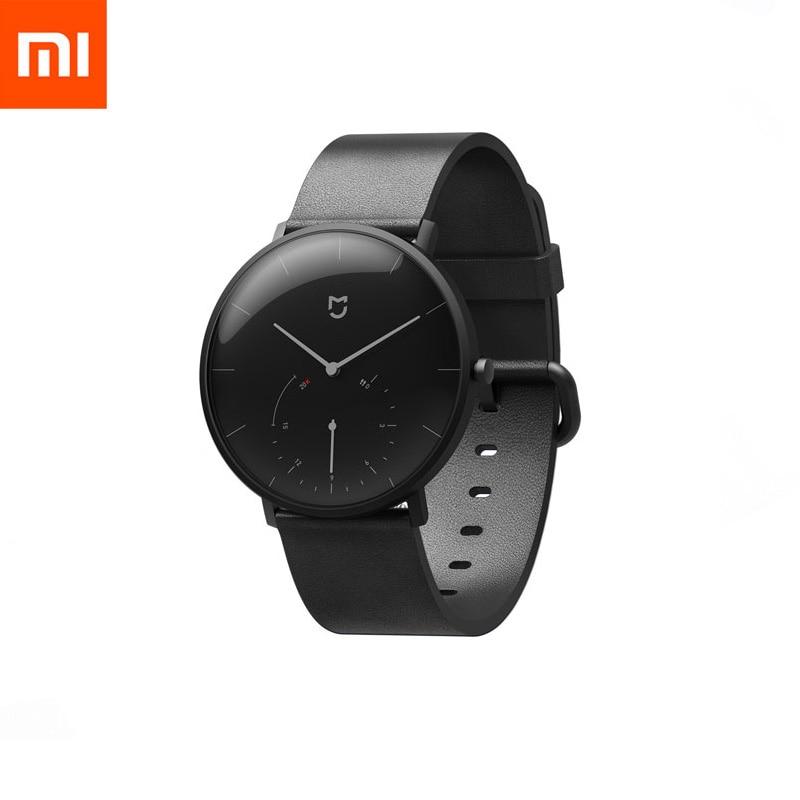 В интернет-магазине эльдорадо можно купить умные часы сяоми с гарантией и доставкой.