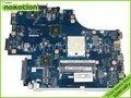 Laptop motherboard para acer aspire 5551 series mbptq02001 la-5912p amd m880g ddr3 mainboard mb. ptq02.001