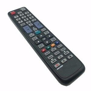 Image 5 - Afstandsbediening Geschikt Voor Samsung Tv AA59 00507A AA59 00465A AA59 00445A