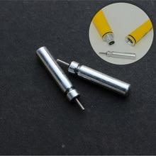 5 шт./лот CR425 световая батарея поплавок Электроника инструменты аксессуары