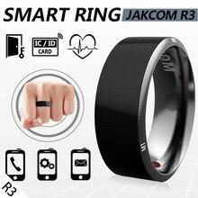 Jakcom Smart Ring R3 Hot Sale In Portable Audio & Video Mp3 Players As Mp3 Car Wireless Car Bluetooth Onn X5