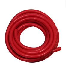 3m elastic multifunctional fitness belts strength training pull rope for wholesale  kylin sport