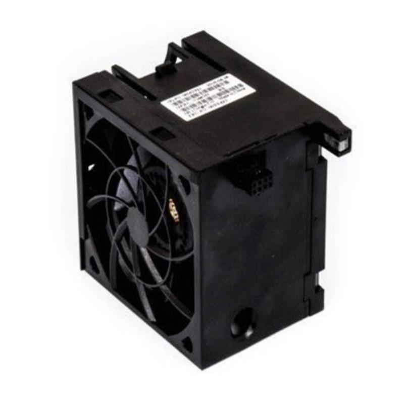 X3650 M5 V4 heatsink fan Server CPU Fan For System x3650 M5 00YE423 00MV921 System x3650