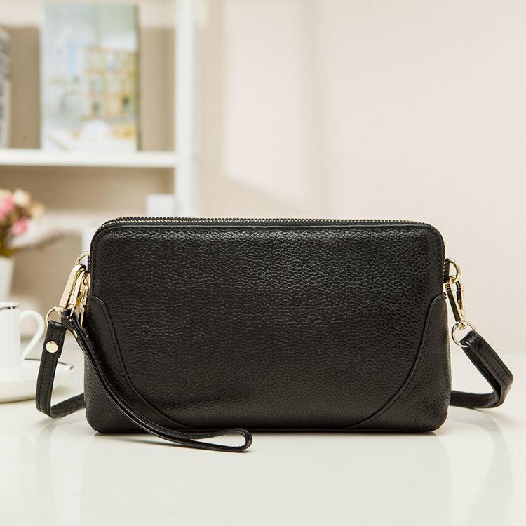 Aotian hot sale 2019 new bag women fashion Leisure bag high quality handbags shoulder bag women