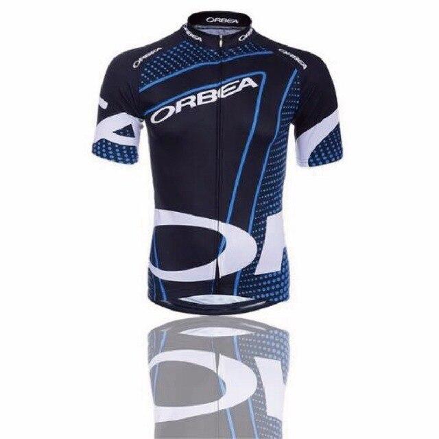 0764e46e1 2018 New Rockstar Jersey transpirable motocross downhill Cycling Jersey  montana motocicleta Cycling Jersey sudadera XXS TO 5XL